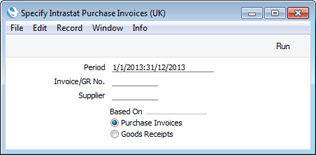 Services Invoice Template Excel Hansaworld  Integrated Erp And Crm Lic Premium Online Payment Receipt Pdf with What Is A Warehouse Receipt  Using The Invoice Based On Goods Receipts Option In The Same Setting  These Will Ensure The Appropriate Information Is Transferred From Purchase  Orders  Auto Invoice Prices Pdf